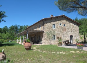FARMHOUSERIGNANA1